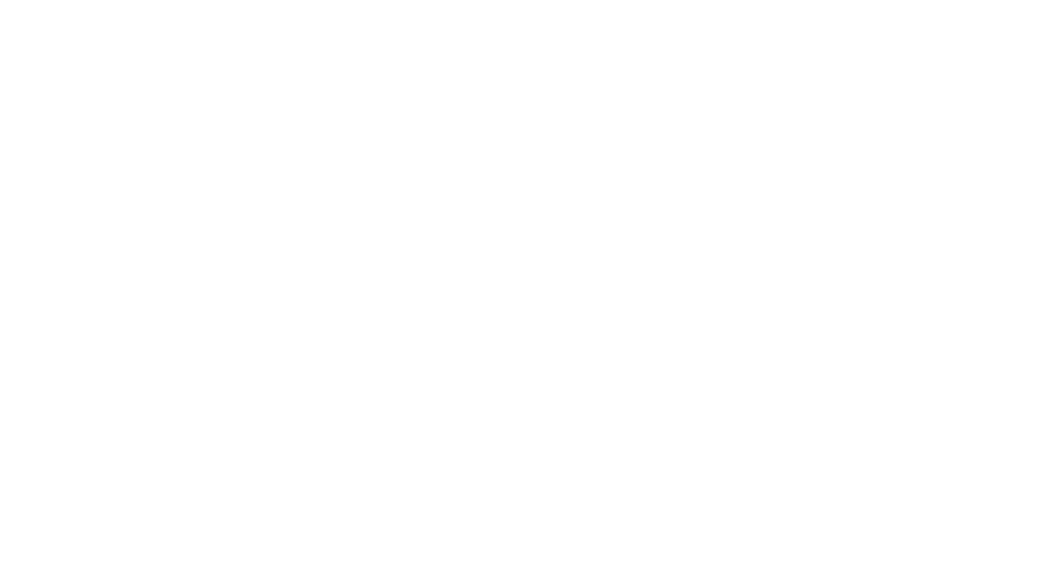 ReVelUp Subs – Your #1 source for Red Velvet subbed videos