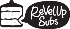 View Recent – ReVelUp Subs