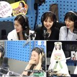 ENG] 190407 Wendy – Everyone's Kitchen – ReVelUp Subs